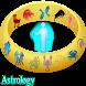 Astrology Tutorials Offline