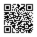 Free QR Code Scanner and Generator