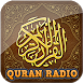 Quran Radio Live by Scratchu Radio World