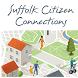 Suffolk Citizen Connections by SeeClickFix