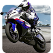 Heavy Bike Drag Racing by SEZARTECH