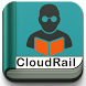 Learn Cloudrail Free by Free Tutorials