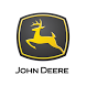 John Deere na M&T Expo 2015 by Agência Esfera