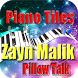 Zayn Malik Piano Tiles by Fc keyboard