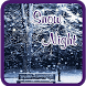 White Snow Winter Night HD LWP by Keyboard and HD Live Wallpapers