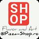 Pizza Shop Ploiesti