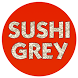 Sushi Grey | Электросталь by FoodSoul