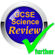 AQA Further Science Review by Pembroke Soft Ltd