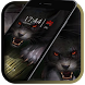 Wild panther fangs theme by lovethemeteam