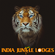 India Jungle Lodges by ED TECHNOLOGIES PVT. LTD