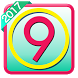9Apps New Market 2017- Guide by Anf,Co., Ltd.