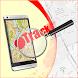 Mobile Tracker by fableg