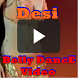 Desi Belly Dance Collection by Ainun Dev