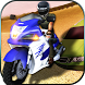 Motocross Race Offroad Bike 3D by Best Free Games.