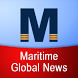 Maritime Global News by Maritime Activity Reports, Inc.
