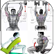 full Body Workouts Ultimate by gammefree