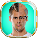 Face Aging - Photo Effects by Weird Funny Apps