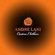 Andre Lani by Orange Mantra