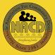 Northside Assoc Com Dev (NACD) by Wireless1Marketing Group LLC