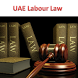 Labour Law of UAE by appfever