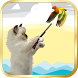 Naughty Shooting Kitties by Game Master Pty Ltd