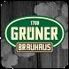 Grüner Brauhaus by Comödie Urban