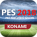 PES 2018 TIPS & TRICKS GUIDE by appsfreezone