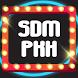 Seleksi Sdm Pkh by Bidabat