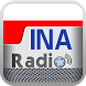 Radio Indonesia by Blue fox