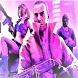 New Gangstar Vegas Cheat by cahkosdev