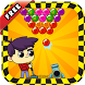 Puzzle Bubble: Shoot Bubbles by Free Classic Arcade Game