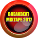 BREAKBEAT MIXTAPE 2017 by wallpaper live