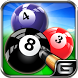Real Billiard 8 Ball: Snooker by GameChief