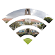 Makerere Hotspots : Free Internet