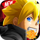 Best NARUTO X BORUTO NINJA VOLTAGE Tips by KIRUKIRU Dev Inc