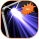 FlashLight by Louis Systems