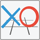 Tic Tac Toe Free V2 by H&Y Apps Inc.