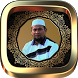 Ceramah Ustad Zulkifli M Ali by Islamic Religius App