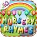 Kidoo Nursery Rhymes part 6 by Kids Jio Games