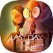 Guide For Last Day of June by MBBAPP