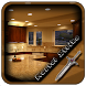 Granite Kitchen Images by Mortal Strike