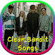 Clean Bandit Songs i Miss You by Nimble Rain Company