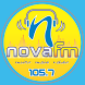 Nova FM by In-plug