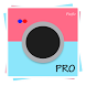 Pixifie Pro cool selfie effect by Arsal Khan