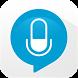 Pandora Podcast Free by Podcast United