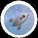 Rocket Launch by Appmandu