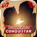 Frases De Amor Para Conquistar by DevRose7
