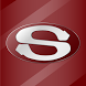 Springdale Bulldogs Athletics by Mascot Media, LLC