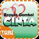 Rayuan Gombal Cinta Romantis by Tori Dev