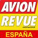 Avion Revue Internacional ESP by Pocketmags.com